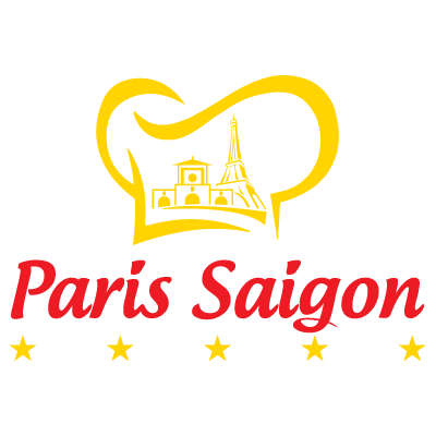 Paris-Saigon
